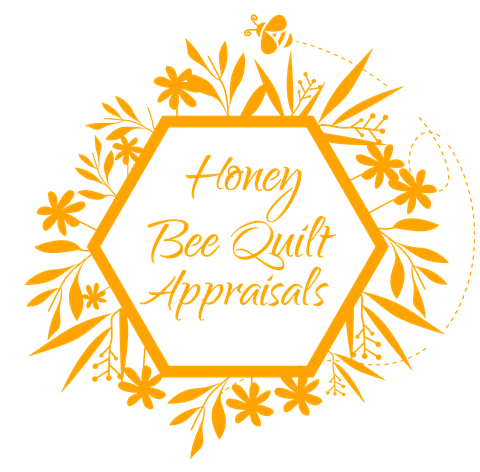 Honey Bee Quilt Appraisals