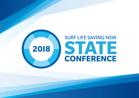 Surf Life Saving Leaders Shape the Future