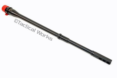 "Faxon 16"" Legal SLIM Pencil"