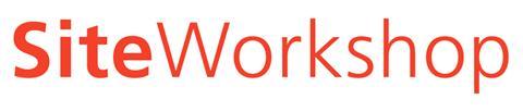 For more information visit www.siteworkshop.net.