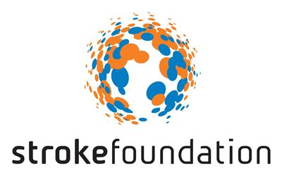 Strokefoundation