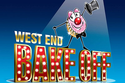 West End Bake Off