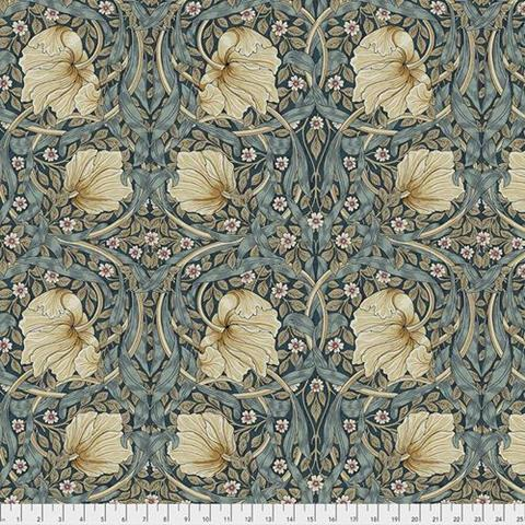 Bloomsbury at Cary Quilting
