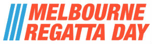 Melbourne Regatta Day details and bookings