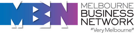 Melbourne Business Network