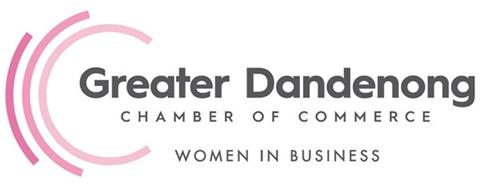 Greater Dandenong Chamber of Commerce Women in Business