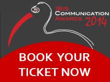 IBIS Awards