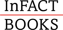 In Fact Books