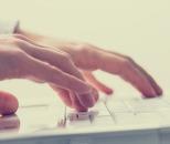 typing census
