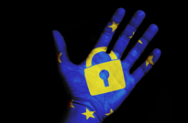 GDPR ePrivacy event banner