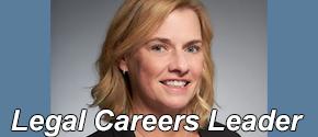 Beth Moeller elected President of NALP