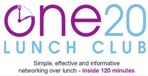 One20 Lunch Club