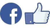 Aimez la page Facebook de la CLCL