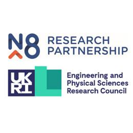 N8 EPSRC webinar