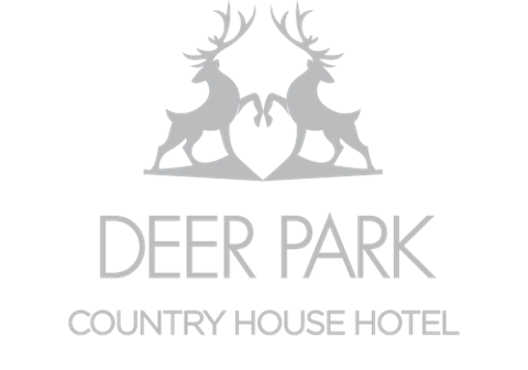 Deer Park Country House Hotel logo