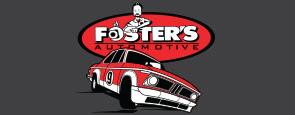 Foster's Automotive