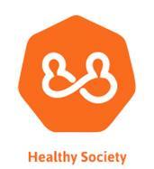 PlanH | Healthy Society