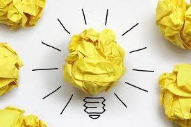 design thinking image