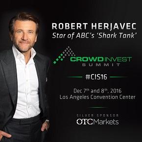 Crowd Invest Summit