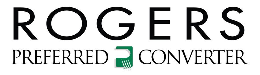Rogers Corp Preferred Converter