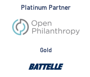 Open Philanthropy