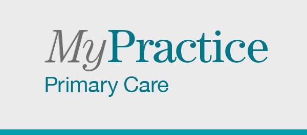 MyPractice: Primary Care