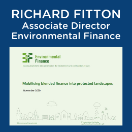 Download presentation - Richard Fitton
