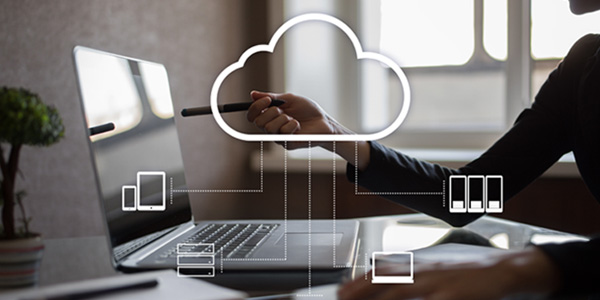 Identity security for hybrid clouds