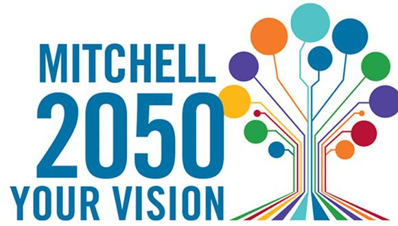 Mitchell 2050 Your Vision