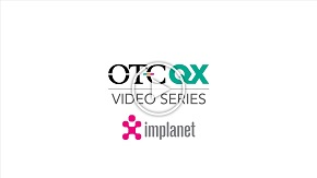 OTCQX Video Series