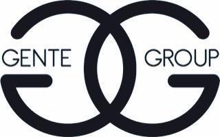 Gente Group
