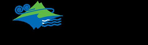 Ngāi Tahu logo