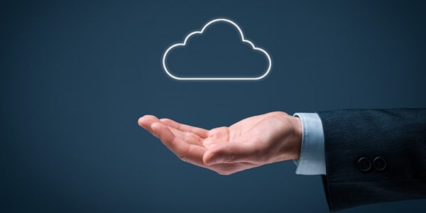 Top 10: What the cloud can do for your business