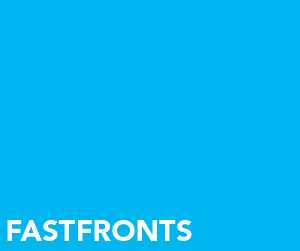 FastFronts