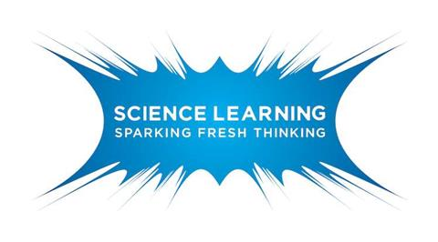Science Learning Hub