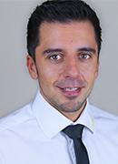 Dejan Jovanovic - Rixius AG