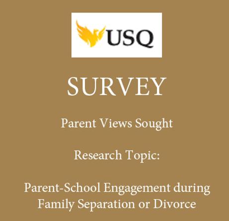 usq survey