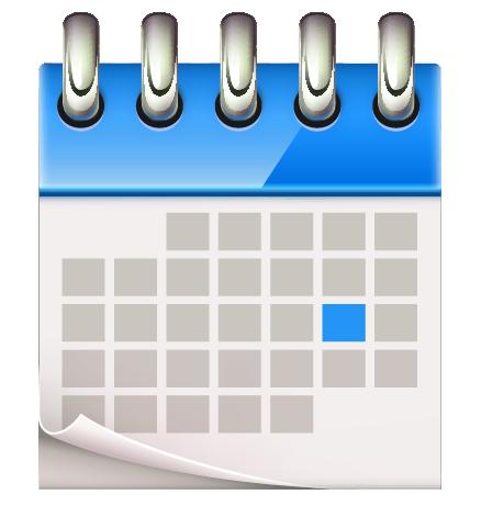 MHSOAC upcoming events