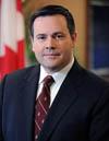 Taking on Alberta's labour shortage through immigration improvements