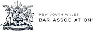 New South Wales Bar Association