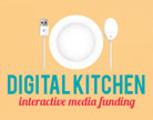 Digital Kitchen
