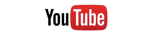 Digital tip: 5 ways to add variety (and strategy) to your YouTube channel