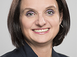 [New] Minister Danielle Larivee: Building collaborative, competitive and sustainable municipalities