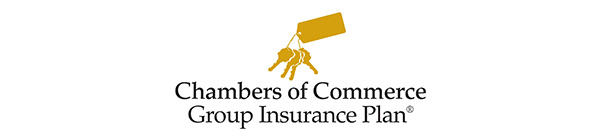 Members get access to a corporate benefits plan at small business rates