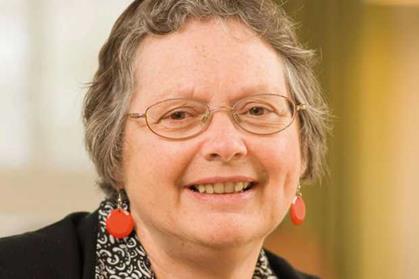 Rosemary Deem