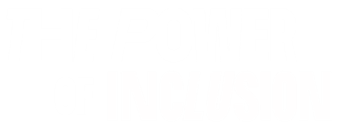 The Power of Inclusion Summit