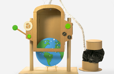 Ecodesign Awards