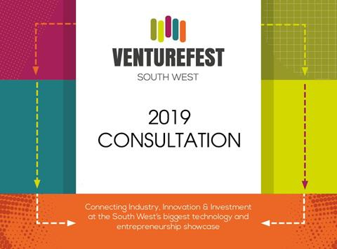 Take part in the consultation