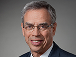 Finance Minister Joe Oliver: The financial state of our nation