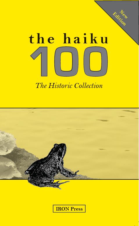 The Haiku 100